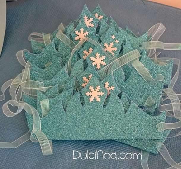 lembrancinhas-frozen-coroas-glitter