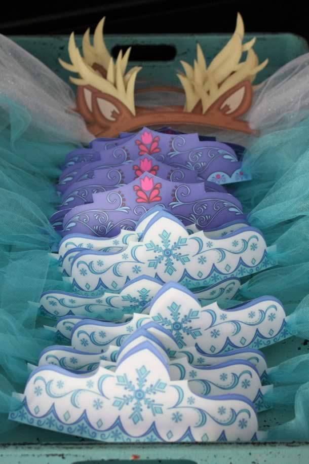 lembrancinhas-frozen-coroas-papel