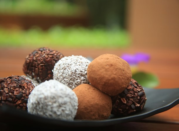 trufas-passo-a-passo-chocolate-diet