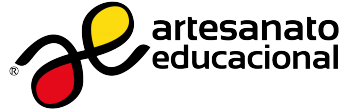 Artesanato Educacional