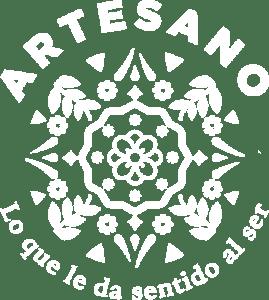 logotipo de Artesanomx.com