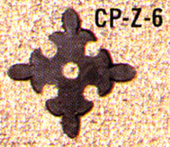 Misc_Hardware_CP_4e26ef3cce75f.jpg