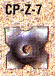 Misc_Hardware_CP_4e26ef6da7293.jpg