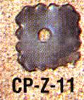 Misc_Hardware_CP_4e26f05d22293.jpg