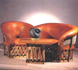 Sofa_Chairs_Love_4dcdc07fb2d96.jpg