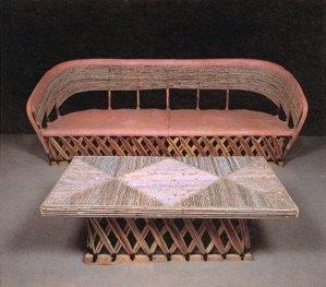 Sofa_Coffe_Table_4e7920bd80f1c.jpg
