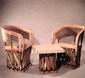 Vara_Chairs_Leat_4e79267967fa1.jpg