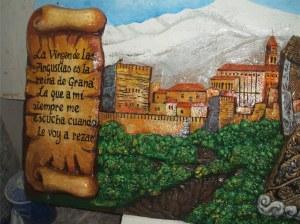 mural-angustias-6