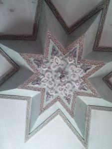 estrella-manuel-bernal
