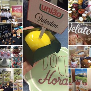 As Empresas que participaram do 4o Encontro Gourmet!!!