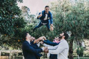 artesfera fotografia e video casamento ermesinde