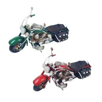 Coches y Motos