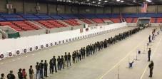 centershot nationals in kentucky 16