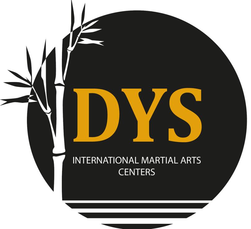 do yang sal logo artes marciales
