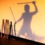 ARtes Marciales Filipinas en Barcelona DOYANGSAL