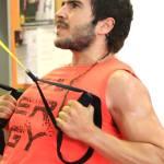 La batalla de las artes marciales en la era de la industria del fitness