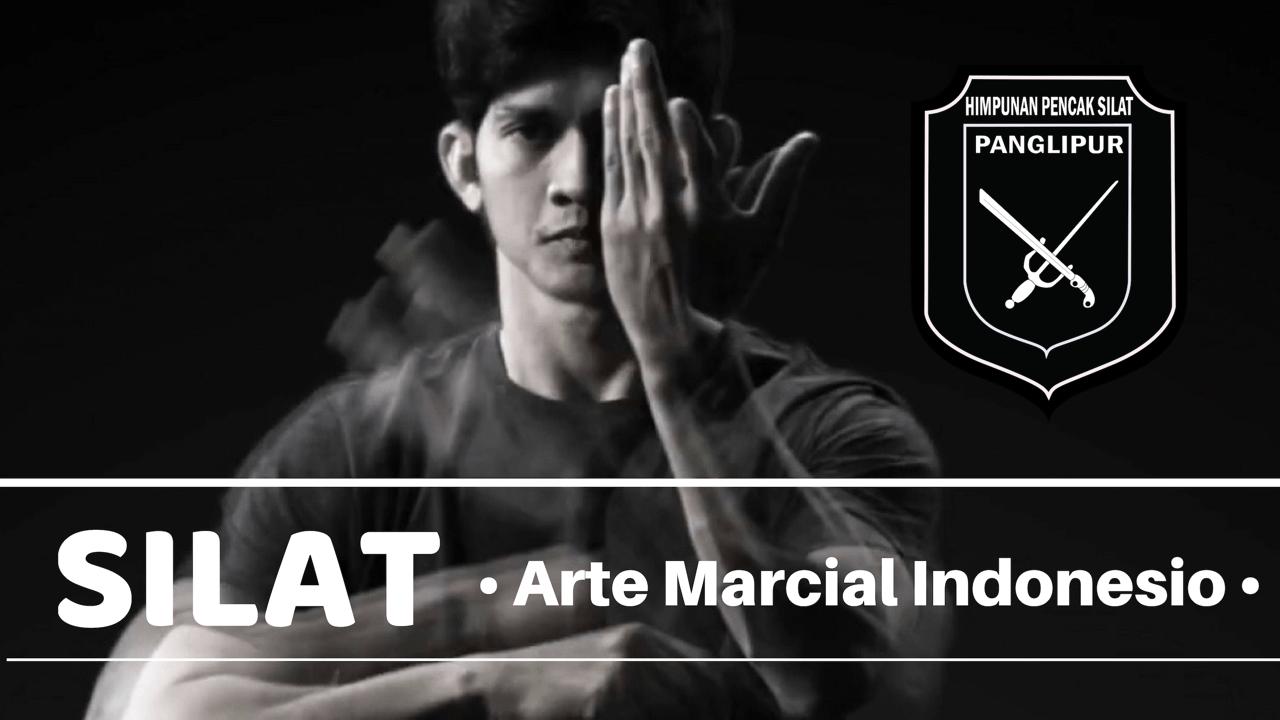 Silat Barcelona Artes Marciales Do Yang Sal