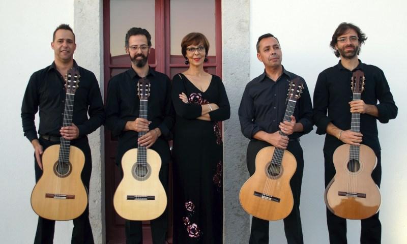 Guitarras EmCanto