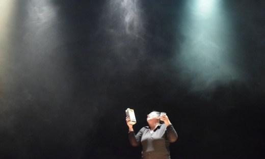 LANO KAJ NEGO de ASTA / Miguel Pereira