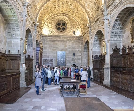 sigucatedral