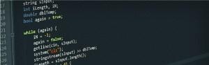 Código fonte