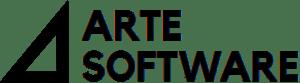 Arte Software