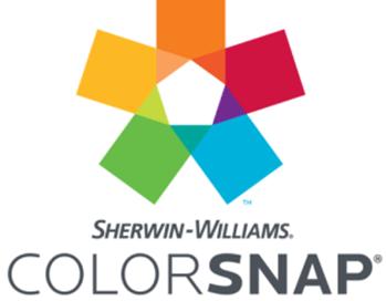 Tintas Sherwin-Williams lança imagens em movimento para usuários do Instagram