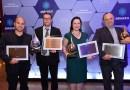 Trabalhos de alto nível e grande relevância técnica vencem a edição 2018 do Prêmio Abrafati