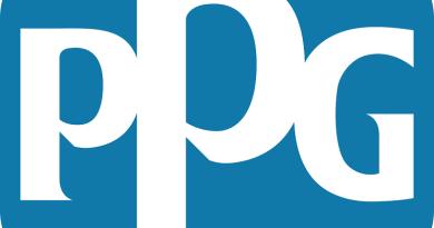PPG anuncia os resultados financeiros do 4º trimestre e do ano de 2019