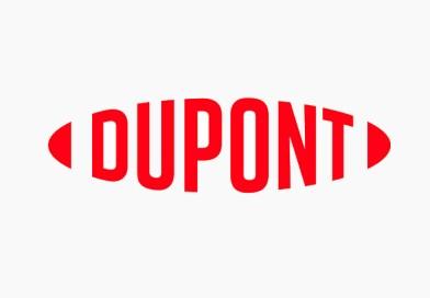 DuPont volta olhar ao trabalhador para duplicar vendas na área de proteção pessoal