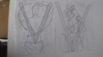 esquemas de composicionbachillerato de arte 203escuela de arte de merida0004