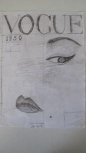 esquemas de composicionbachillerato de arte 203escuela de arte de merida0010
