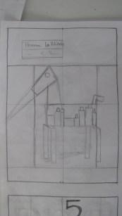 esquemas de composicionbachillerato de arte 203escuela de arte de merida0016
