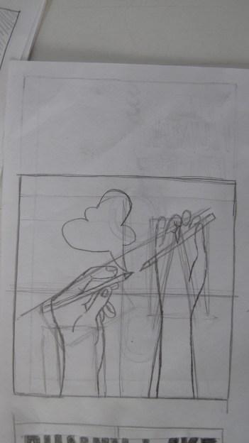 esquemas de composicionbachillerato de arte 203escuela de arte de merida0020