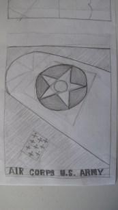 esquemas de composicionbachillerato de arte 203escuela de arte de merida0022