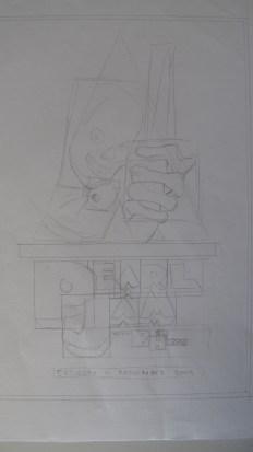 esquemas de composicionbachillerato de arte 203escuela de arte de merida0027