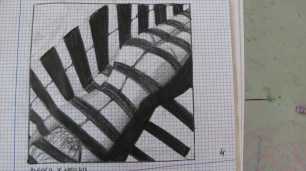 esquemas de composicionbachillerato de arte 203escuela de arte de merida0047