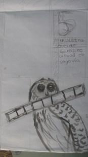 esquemas de composicionbachillerato de arte 203escuela de arte de merida0062