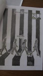 esquemas de composicionbachillerato de arte 203escuela de arte de merida0076