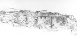 Lazania Village