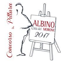 logo concorso2017