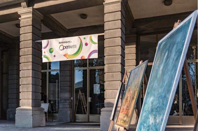 ingresso-OpenArte19