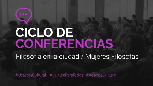 CICLO-DE-CONFERENCIAS