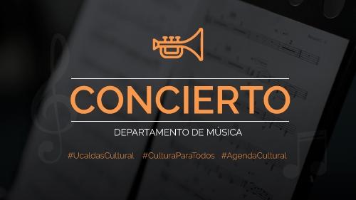 CONCIERTO_MÚSICA