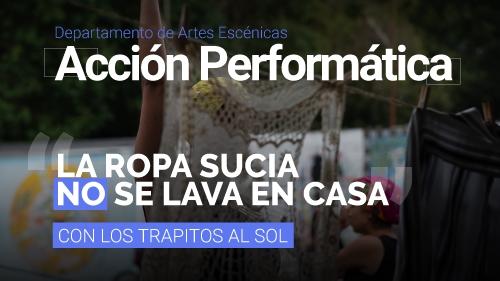 Con_los_Trapitos-al-sol_WEB