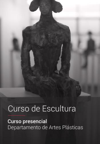 Curso_Escultura_EC