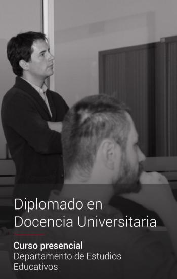 Docencia_Universitaria_EC