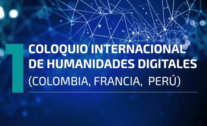 Humanidades_Digitales