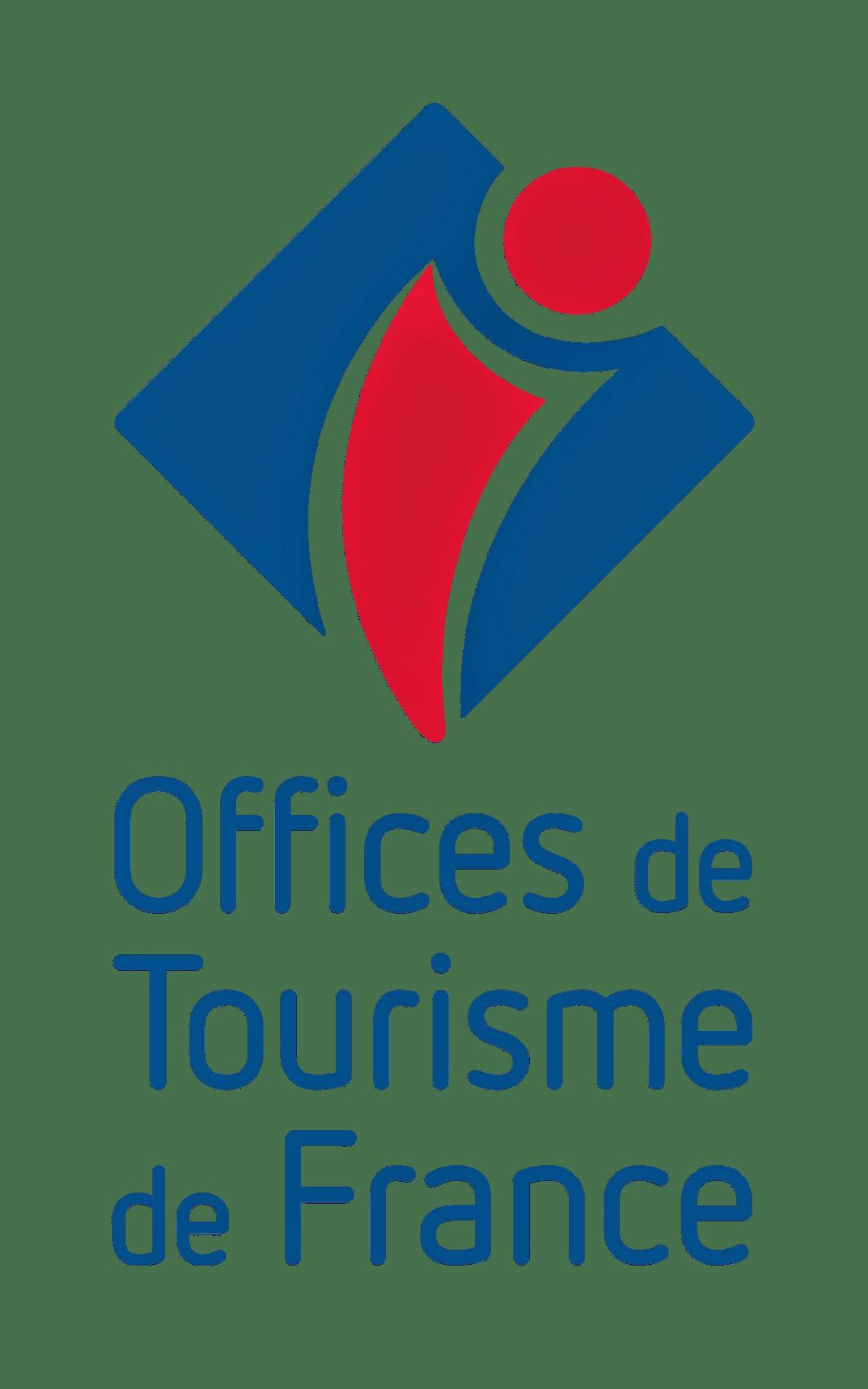 Office du Tourisme d'Ugine