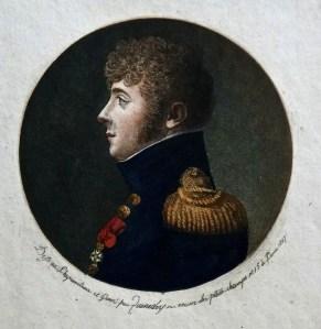 colonel-bernard-pourailly-portrait-au-physionotrace-par-quenedey
